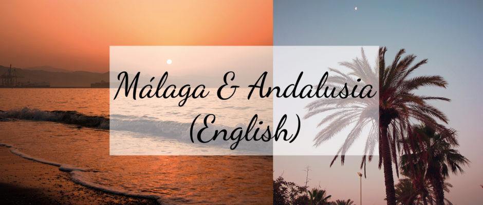 Malaga Blog thumbnail schmal1