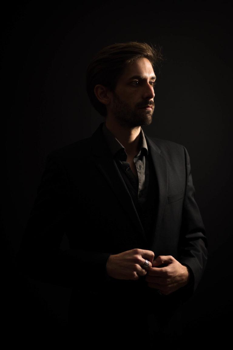 Gabriel Angelo Bartolo